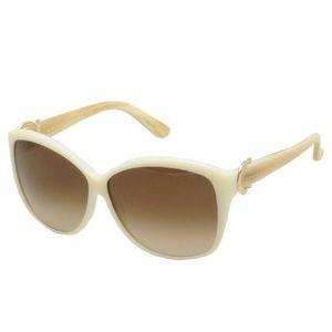 Salvatore Ferragamo SF707S Sunglasses